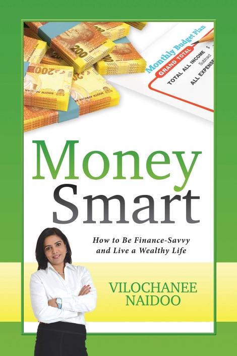 Money Smart Book