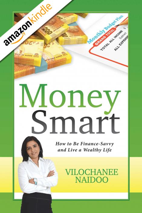 Money Smart Book Kindle