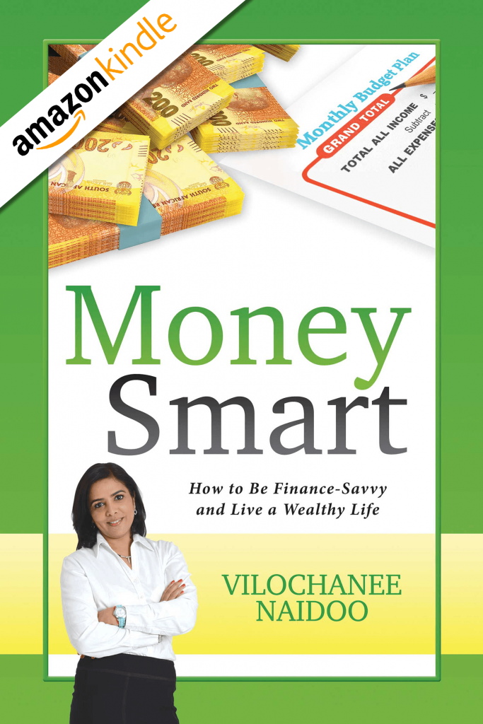 Money Smart Book Kindle